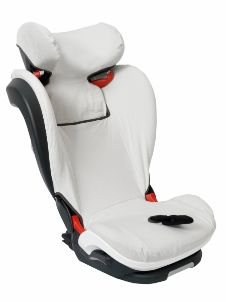 husa-scaun-auto-besafe-izi-flex-i-size-glaciar-grey