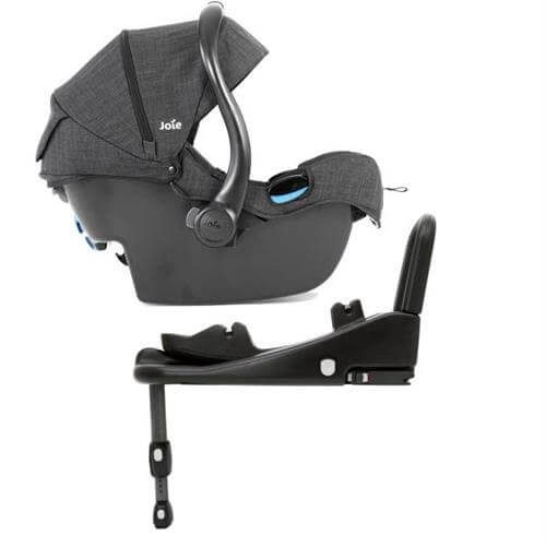 Bază ISOfix Joie i-Base Advance