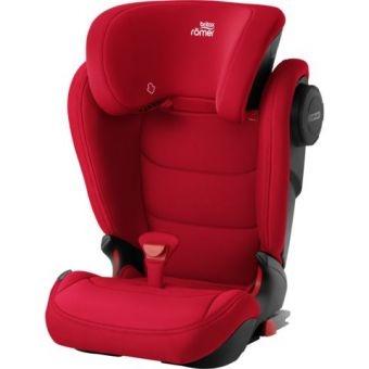 scaun-auto-copii-britax-kidfix-iii-m