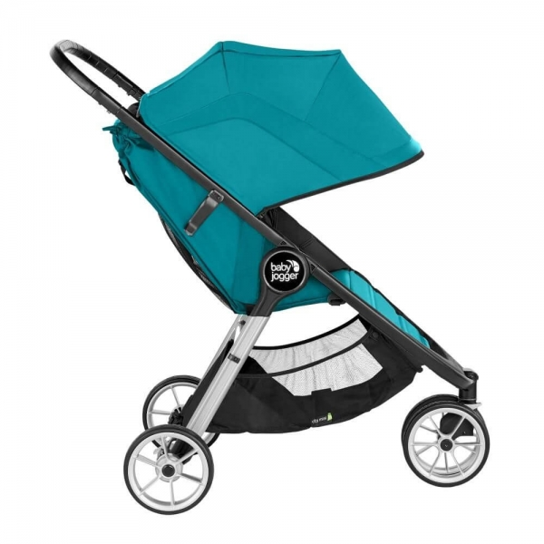 Carucior Baby Jogger City Mini 2 1