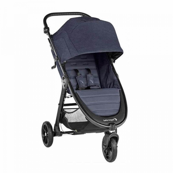 Carucior Baby Jogger City Mini GT 2 0