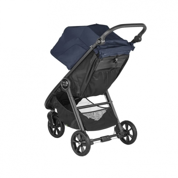 Carucior Baby Jogger City Mini GT 2 3