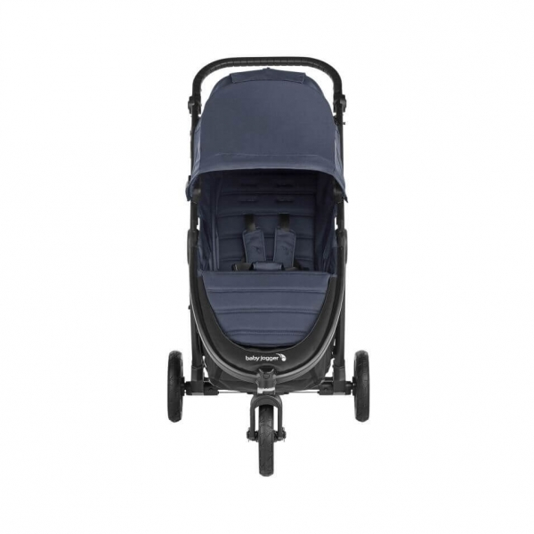 Carucior Baby Jogger City Mini GT 2 2