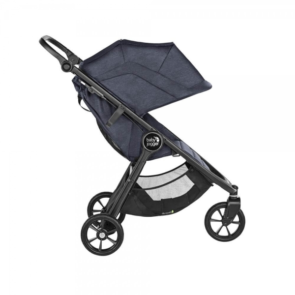 Carucior Baby Jogger City Mini GT 2 1