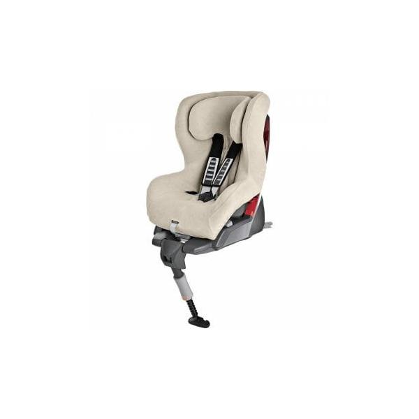 Husă de vară Britax-Romer King Plus/Safefix Plus