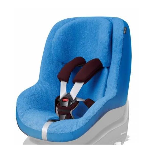 Husă scaun auto Maxi-Cosi 2way Pearl