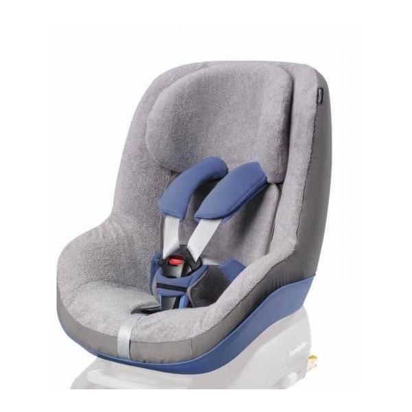 Husa scaun auto Maxi-Cosi 2way Pearl 0