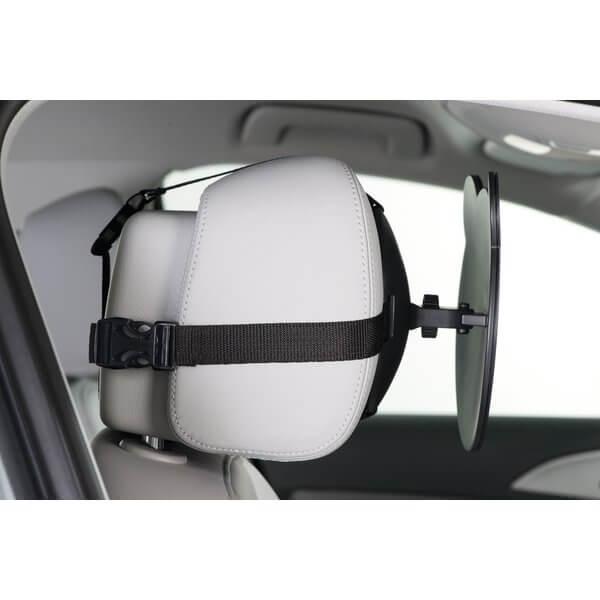 Oglindă auto Maxi-Cosi
