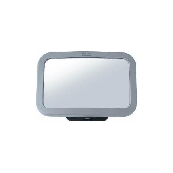 Oglindă scaun auto Grey Britax Romer