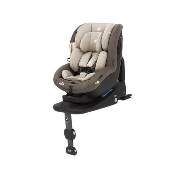 scaun auto copii joie i anchor advance. Black Bedroom Furniture Sets. Home Design Ideas