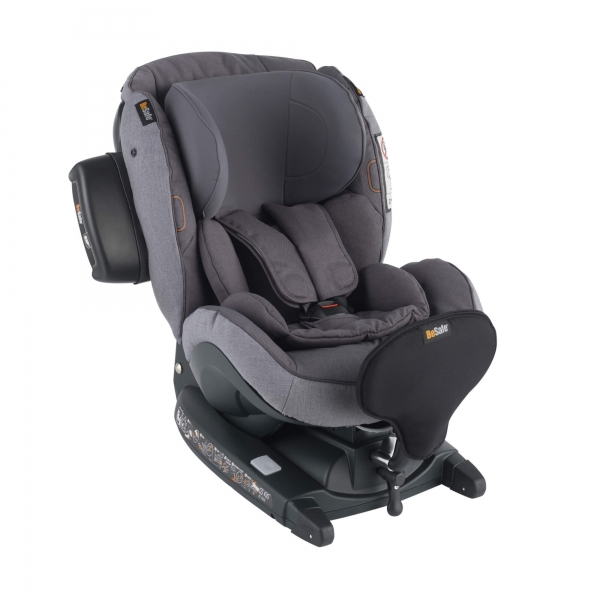 scaun-auto-besafe-izi-kid-x3-i-size