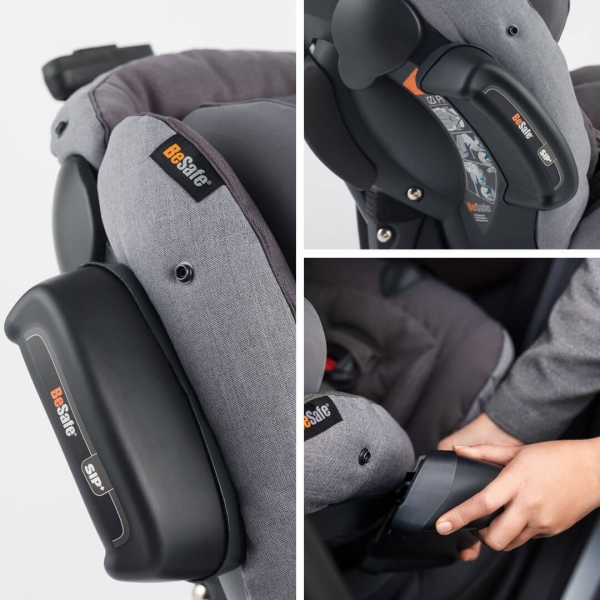 scaun-auto-copii-besafe-izi-plus-x1 5