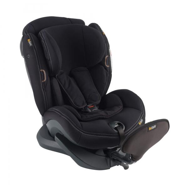 scaun-auto-copii-besafe-izi-plus-x1 1