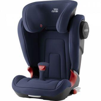 scaun-auto-britax-kidfix²-s
