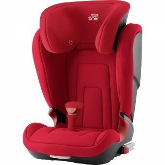 scaun-auto-britax-kidfix2-r 2