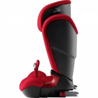 scaun-auto-britax-kidfix2-r 4