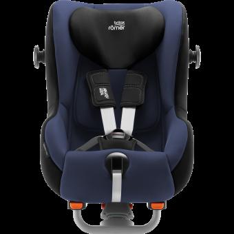 Scaun auto Britax-Romer Max-Way Plus