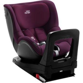 scaun-auto-copii-britax-dualfix-i-size