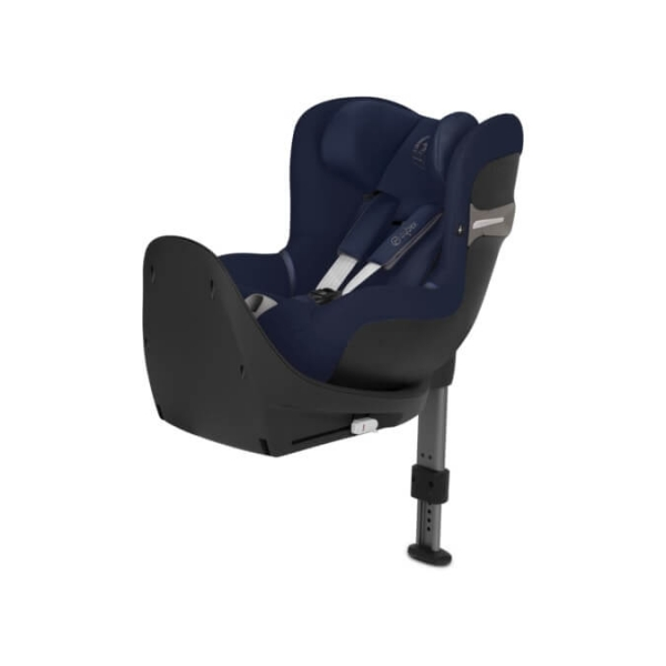 scaun-auto-copii-cybex-sirona-s-i-size 0