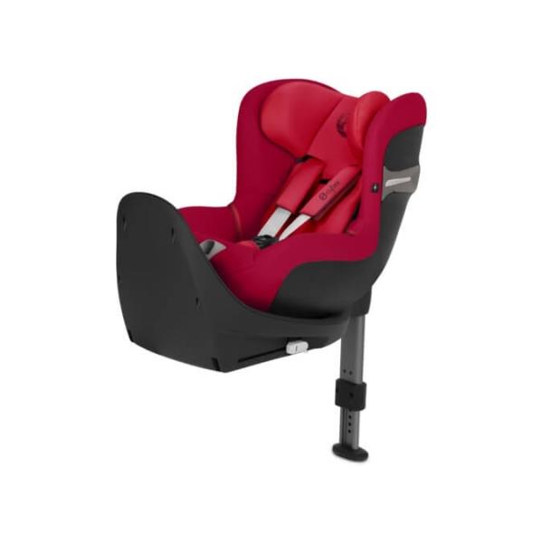 scaun-auto-copii-cybex-sirona-s-i-size