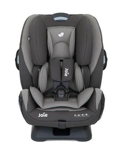Scaun auto copii Joie Every Stage 0