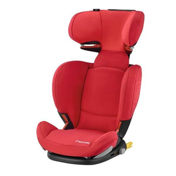 Scaun auto copii Maxi-Cosi Rodifix Air Protect