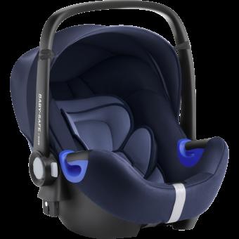 scoica-auto-britax-baby-safe-i-size