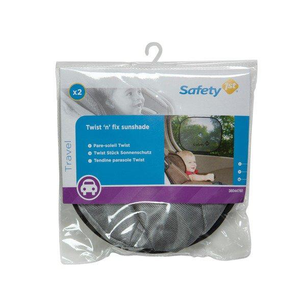 Parasolar auto Twist Safety 1St