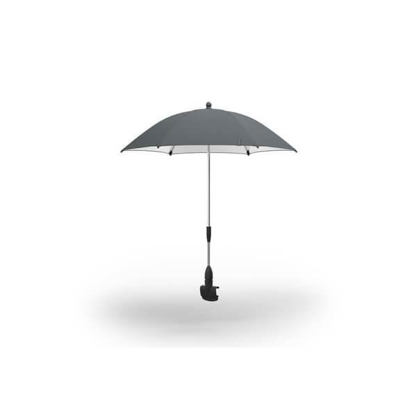 Umbrelă de soare Quinny