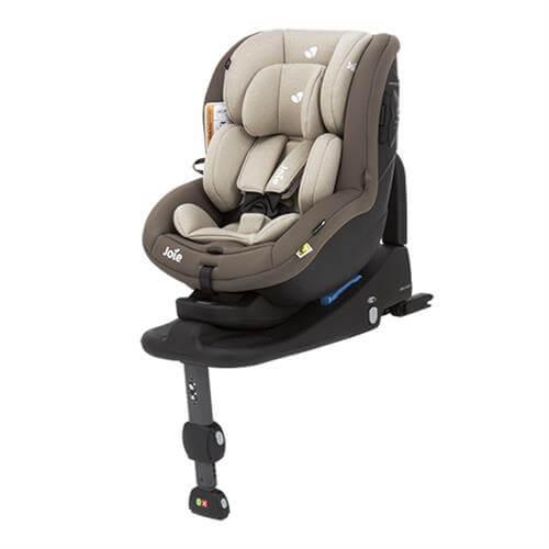 pachet scaun auto joie i anchor advance baz isofix i. Black Bedroom Furniture Sets. Home Design Ideas