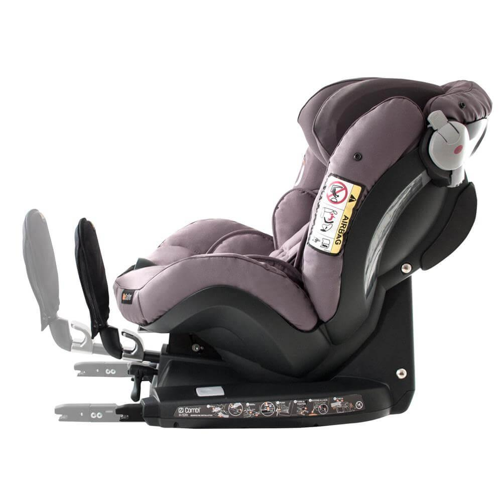 scaun auto copii besafe izi combi x4 isofix. Black Bedroom Furniture Sets. Home Design Ideas
